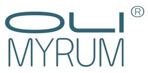 Olimyrum Weihrauchmagazin